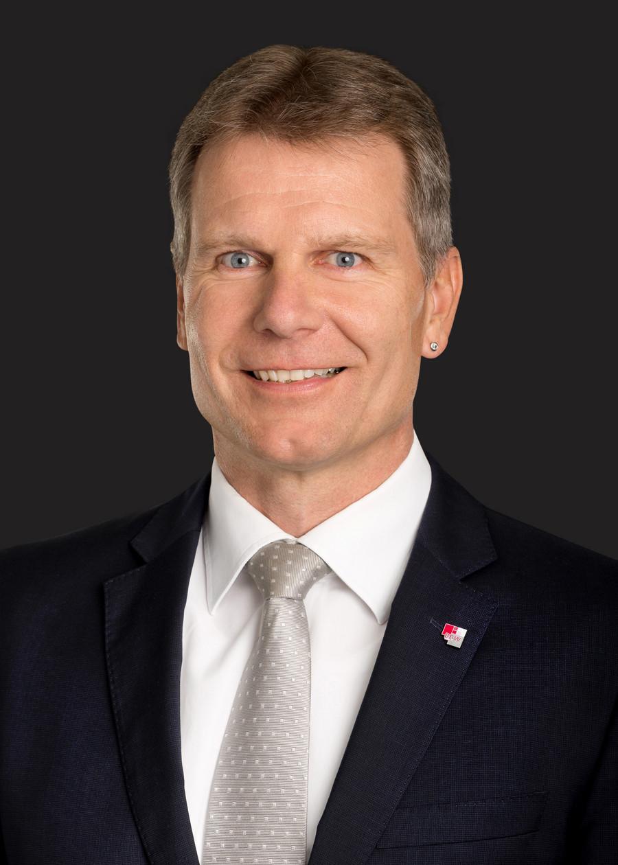 Kai Rosenberger