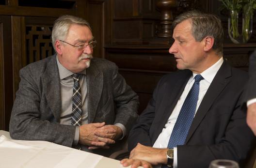 Stellen öffentlicher Dienst Baden Württemberg